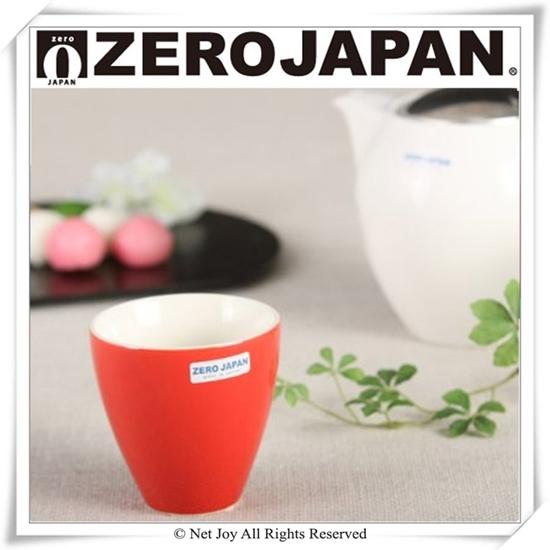 圖片 【ZERO JAPAN】典藏之星杯(番茄紅)190CC