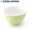 圖片 【ZERO JAPAN】典藏之星杯(香瓜牛奶)180CC