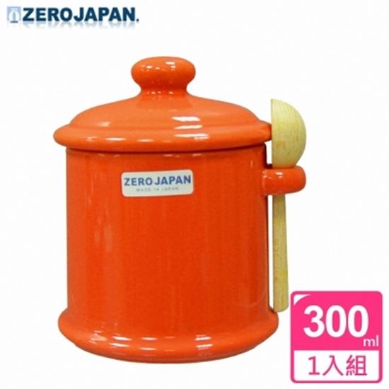 日本 紅色