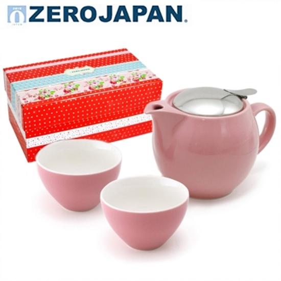 陶瓷 茶壺