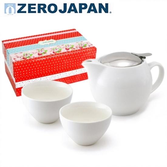 陶瓷 茶杯