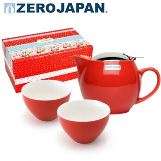 日本 茶杯