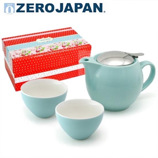 陶瓷 茶具