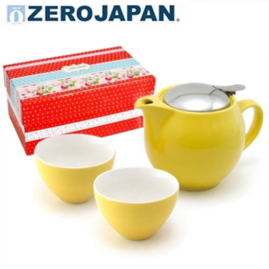 日本 禮盒