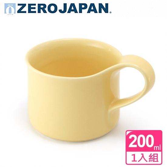 杯子 造型 馬克杯