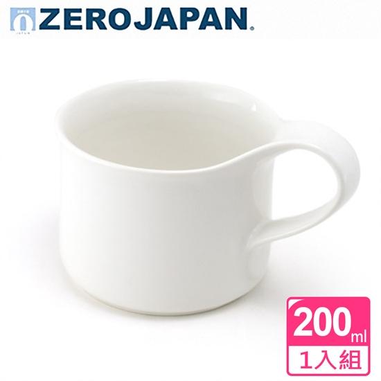 日本 造型