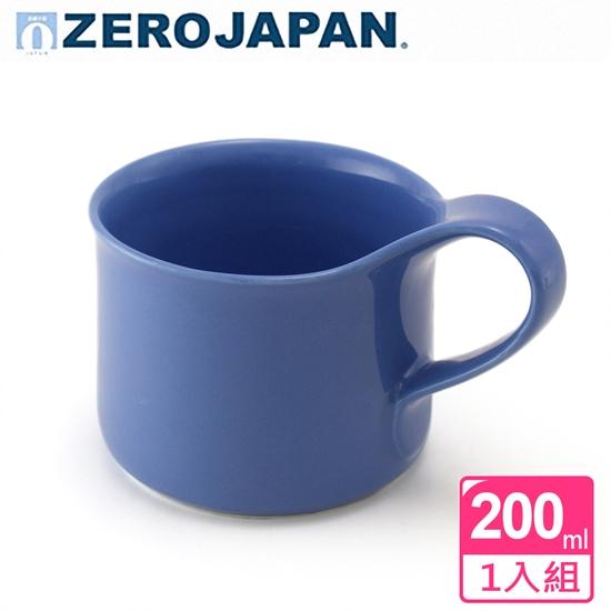 造型 杯子