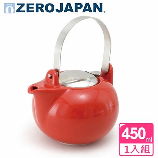 日本 茶具 茶壺