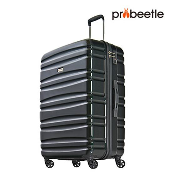 行李箱 輕量 靜音輪