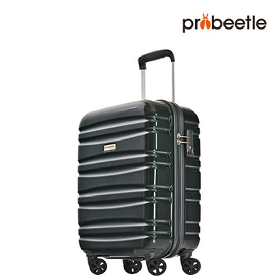 登機箱 行李箱