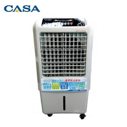 圖片 【CASA】靜音防鏽環保水冷氣 CA-608B