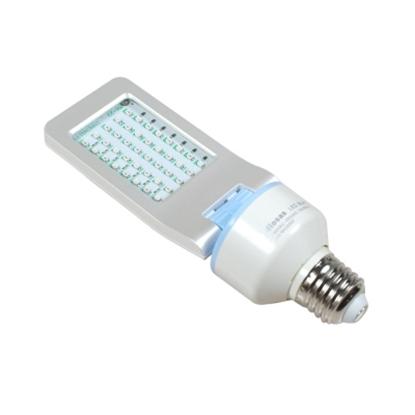 圖片 【D DIOSAS LED】3D平板LED燈泡(植物燈)