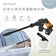 HANLIN-WS20V 居家方便洗車電動噴水槍