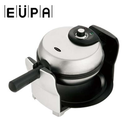 圖片 【EUPA優柏】鬆餅機 TSK-2901