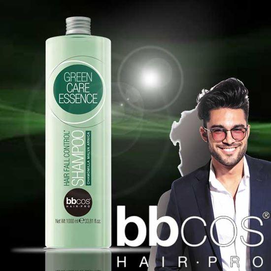 必可市 滋養 頭髮清潔