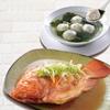 圖片 【鱻來厚道】褐藻魚丸+海紅鯛 -電