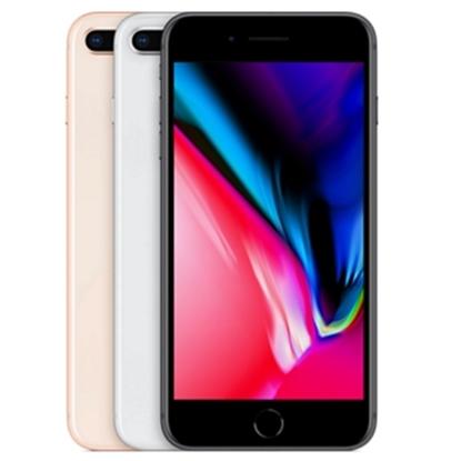 圖片 APPLE iPhone 8 Plus 智慧型手機 256GB