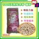 送贈品) 100%南非松木砂 15kg/40磅 (貓/兔子/鼠/兩棲/爬蟲類可用) 松樹砂 環保砂 松木沙