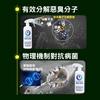 圖片 Dr.Water 水博士 抗菌奈米離子水 清潔專用 5000ml 犬貓小動物 人 環境皆可使用 抑菌 噴霧 除臭