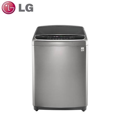 圖片 原廠送好禮【LG樂金】16公斤直立式變頻洗衣機WT-D166VG