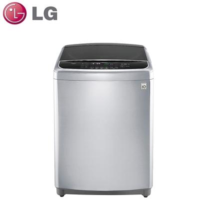 圖片 原廠送好禮【LG樂金】17公斤直立式變頻洗衣機WT-D176SG