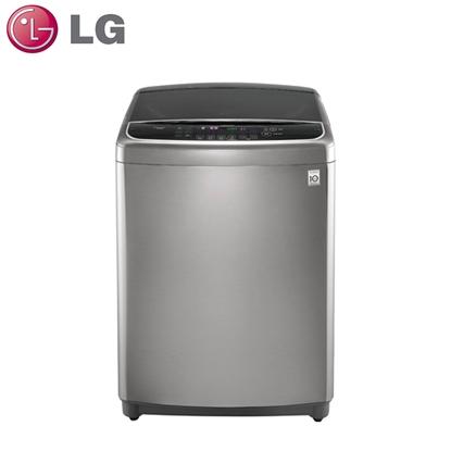 圖片 原廠送好禮【LG樂金】17公斤直立式變頻洗衣機WT-D176VG