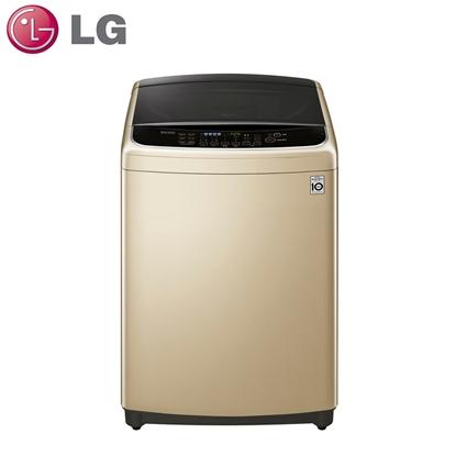 圖片 原廠送好禮【LG樂金】17公斤直立式變頻洗衣機WT-D178GV