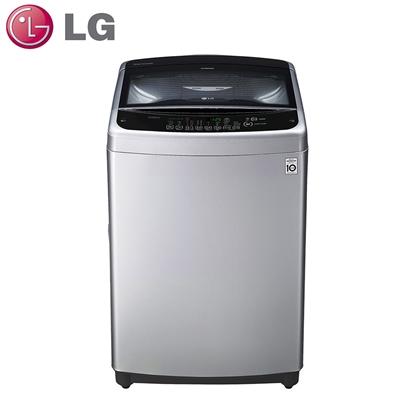 圖片 原廠送好禮【LG樂金】15公斤變頻直立式洗衣機WT-ID157SG