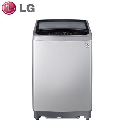 圖片 原廠送好禮【LG樂金】14公斤變頻直立式洗衣機WT-ID147SG