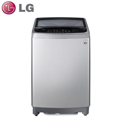 圖片 原廠送好禮【LG樂金】13公斤變頻直立式洗衣機WT-ID137SG
