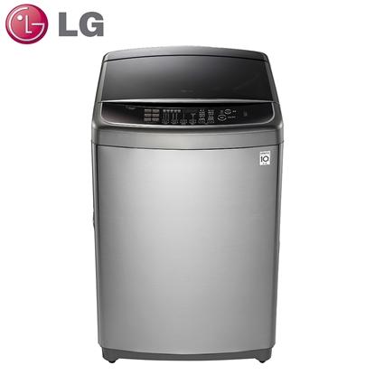 圖片 原廠送好禮【LG樂金】16公斤變頻直立式洗衣機WT-SD166HVG
