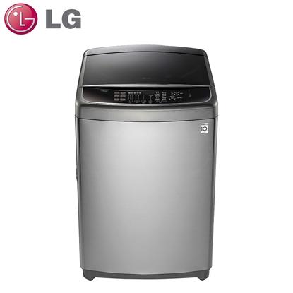 圖片 原廠送好禮【LG樂金】17公斤變頻直立式洗衣機WT-SD176HVG