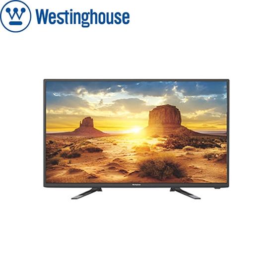 圖片 【Westinghouse西屋】32型液晶顯示器SLED-3256(只送不裝)