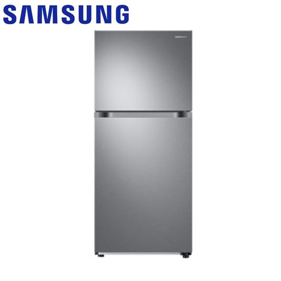 圖片 原廠回函送★【SAMSUNG 三星】500L變頻雙門冰箱RT18M6219S9-(結帳享優惠)