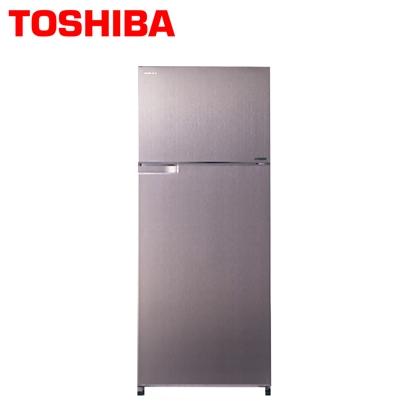 圖片 【TOSHIBA東芝】505公升雙門變頻冰箱GR-H55TBZ