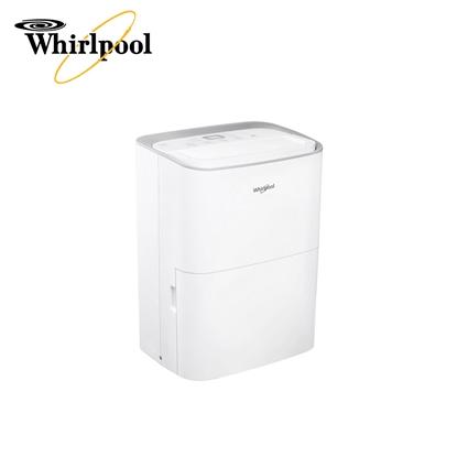 【Whirlpool惠而浦】10.5公升除濕機WDEE20AW