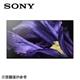 【SONY索尼】55吋4K 智慧聯網OLED電視 KD-55A9F