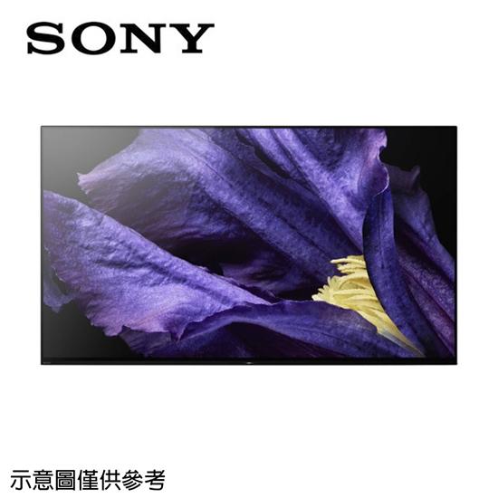 sony 4k 電視