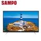 【SAMPO聲寶】43吋 LED 液晶顯示器 EM-43KT18A