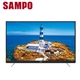 【SAMPO聲寶】32吋 LED 液晶顯示器 EM-32KT18A