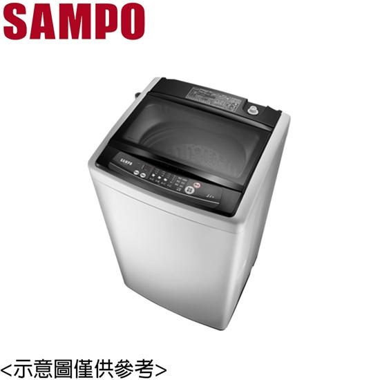 11kg 洗衣機