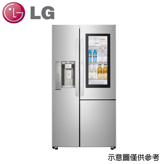 lg 變頻 冰箱