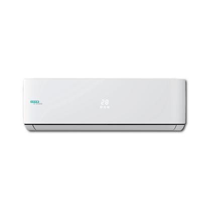 豪禮二選一★【品冠】2-3坪R32變頻冷暖分離式冷氣(MKA-23HV32/KA-23HV32)
