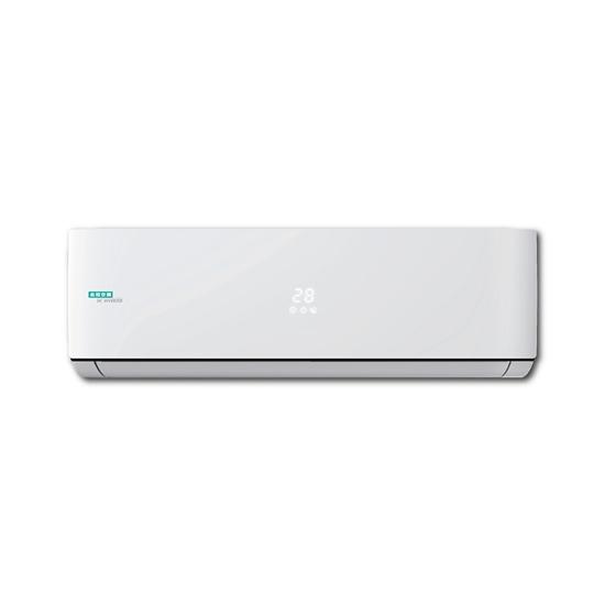 圖片 好禮二選一★【品冠】3-5坪R32變頻冷暖分離式冷氣(MKA-28HV32/KA-28HV32)