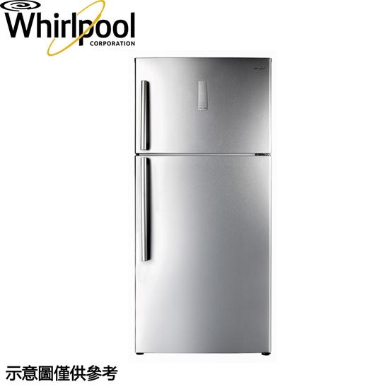 美國 冰箱