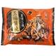 【仁者無敵】五福醬燒綜合米菓138g*6包