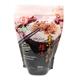 【富貴香】百搭素香鬆(紫菜+辣味+起司)12包入-美