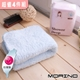 【MORINO摩力諾】超細纖維速乾擦髮巾(超值4件組)