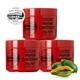 澳洲木瓜霜 Lucas Papaw Ointment 原裝進口正貨 (75g/瓶,共3入)