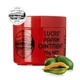 澳洲木瓜霜 Lucas Papaw Ointment 原裝進口正貨 (75g/瓶,共1入)